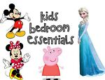 Kids_Bedding_Curtains
