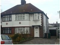 14 Bedroom House to Rent in Harrow/Kenton! Students - HMO License
