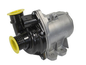 Special offer - BMW -Water Pump- Thermostat - Anti Freeze Cambridge Kitchener Area image 2
