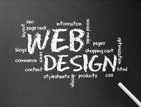 Website Design/Development!!!!!!!!!