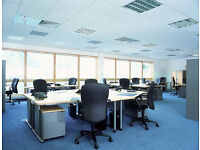 EH12 - Edinburgh Office Space ( 3 Month Rent Free ) Limited Offer Only