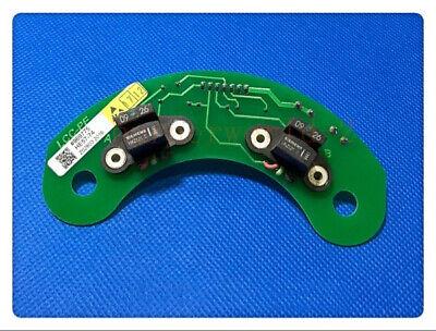 61.105.1031 Encoder He57-2 For Heidelberg Sm74 Cd102 Mo Machine Circuit Board