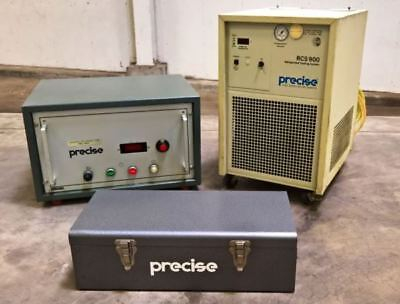 Precise Pkz 25 Spindle Speed Changer - Lmc 43323