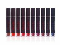 Splash Liquid Lipstick