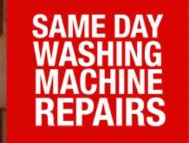 Fridge Freezer Washing machine Sale Repair Beko LG Samsung Hotpoint Indesit Bosch and other makes