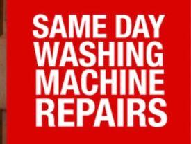 Washing machine SALE AND REPAIR