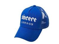 PLAIN BASEBALL SNAPBACK CAP CAPS + EMBROIDERY PRINT LOGO UNISEX HATS GREAT SNAP BACK EXACT PRINTIN