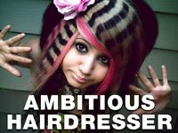 Hairdressers Hair Stylists Salon Manager Jobs in Romford