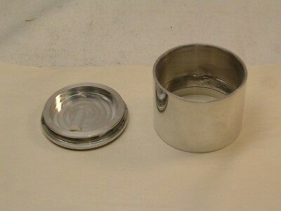 Custom Gauge Cup for AIH American Iron Horse Choppers