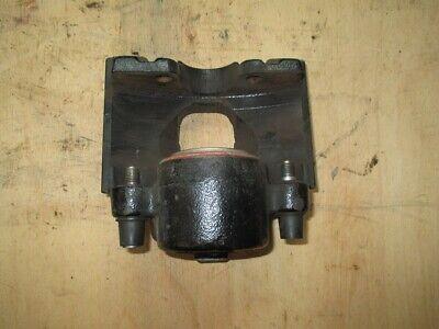 Bremssattel Bremszange Mercedes ml 350 w163 Vorne links 4904 ZF8278
