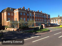 EAST FINCHLEY Office Space to Let, N2 - Flexible Terms | 3 - 85 people