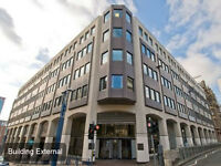 BIRMINGHAM Office Space to Let, B1 - Flexible Terms | 2 - 88 people