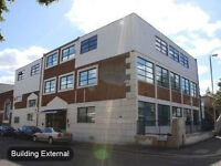 RICHMOND Office Space to Let, TW9 - Flexible Terms | 3 - 80 people
