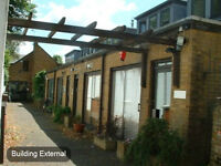 PUTNEY Office Space to Let, SW15 - Flexible Terms | 3 - 80 people