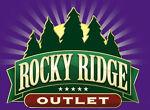 Rocky Ridge Outlet