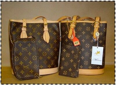 fake and real louis vuitton bags
