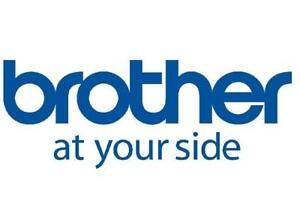 Original Brother & Canon Toner Cartridges - please click and review