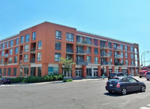 ** CDN/NDG ** 2bed  - Turnkey - Perfectly located **