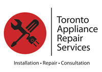 Repair and Installation Central vacuum central vac system