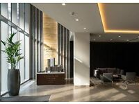 2 bedroom flat in Cashmere House, Leman Street, Tower Hill