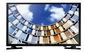 Brand new boxed Samsung 32 inch LCD TV