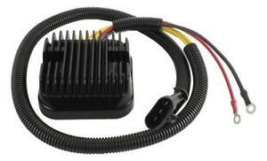 Regulator For Polaris Sportsman 550 EPS ATV 549cc Engine 2010-2012