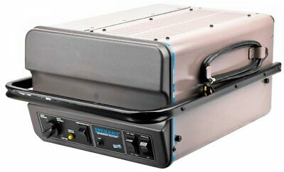 Totalsave 12rb001100 162psi-302psi Refrigerant Recovery Device System Parts