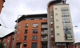 West End 4 bed HMO available immediately