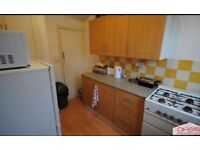 2 bed property to let, burley , Leeds LS4. Contract takeover from oasis properties letting agent