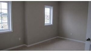Great Location/ Great Value!!! call today Kitchener / Waterloo Kitchener Area image 6