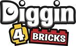 Diggin4bricks