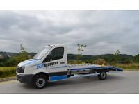 24/7 RECOVERY SERVICE CAR BREAK DOWN, RECOVERY, TRANSPORTATION, TOW TRUCK