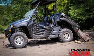 "BLIZZARD 500 EPS UTV ""2017"" NOW $10,999 TAX INCL Reg $12100+Tx"