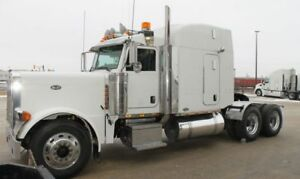Financing and Leasing Options for Used Pre Emission Trucks