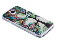 Samsung Galaxy S4 case cover TPU