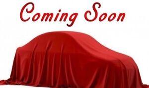 2005 Dodge Ram 2500 Laramie Quad Cab Long Bed 4WD
