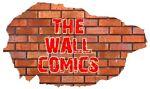 The Wall Comics