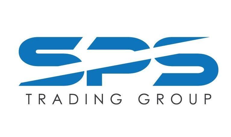 spstradinggroup