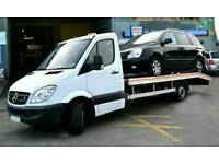 WE COLLECT CARS ANY CONDITION 4 CASH TODAY