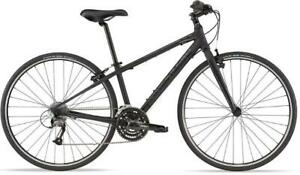 CANNONDALE WOMENS QUICK