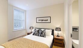 iam THREE bedroom! Newly refurbished with 2 bathrooms; Victorian Mansion in Ravenscourt Park
