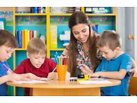 Private ProfessionalTutoring Milton Keynes, English Math Science, KS2 - GCSE, 11plus,