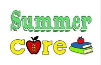 Summer Day Care in Elmira