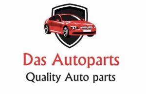 2012-2016 Fiat 500 & 500c headlight only $299 Edmonton Edmonton Area image 1