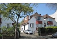 Single Room in Charming House - SE27 West Norwood