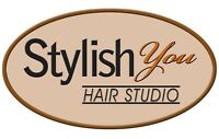 Licensed Stylists