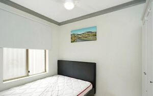1 Room on Beaufort Street, Inglewood great Location Inglewood Stirling Area Preview