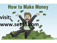 $43 per hour. Work from home. (Get $200 sign up bonus)