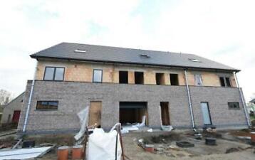9b20ccb1b43 ② Pastorie te koop in Eernegem, 3 slpks - Huizen te koop | 2dehands.be