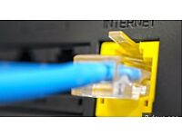 Telephone Engineers London, Ex BT Engineers London, Sky aerial and satellite East London,